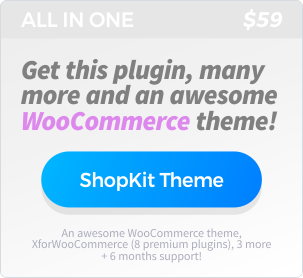Live Product Editor for WooCommerce - 2