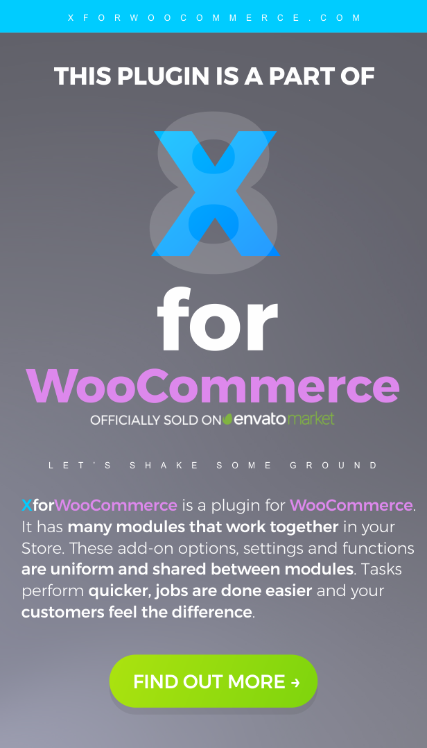 Product Filter for WooCommerce - 1
