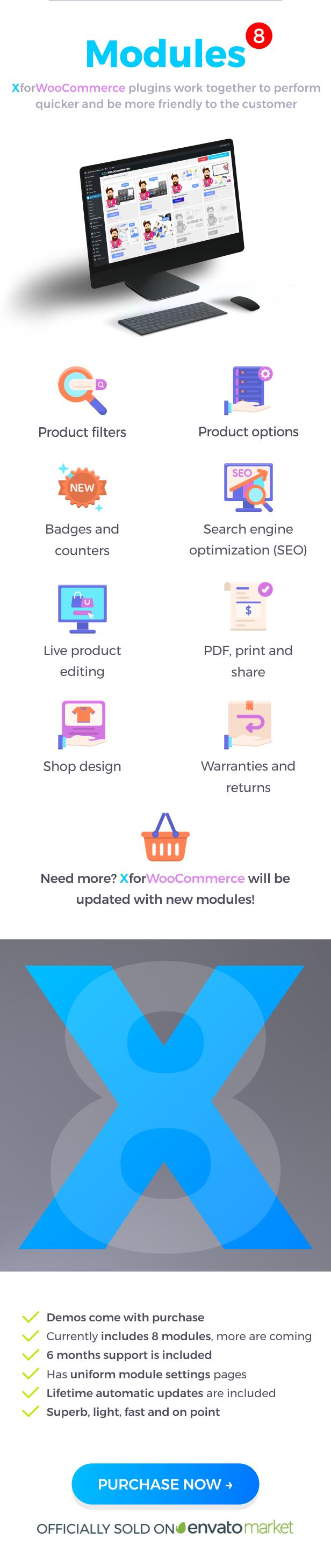 XforWooCommerce - 5